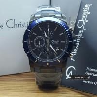 Jam tangan AC 6141