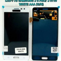 LCD + TOUCHSCREEN SAMSUNG J3110 AAA / SAMSUNG GALAXY J3 PRO 2016 AAA