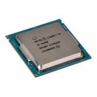 Intel Core i5-6400 2.7Ghz - Cache 6MB [Tray] Socket LGA 1151 Skylake