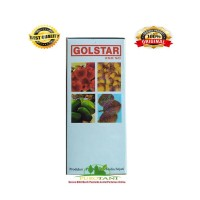 Golstar 250SC 250ML ZPT Bunga Dan Buah Mangga Durian Kelengkeng