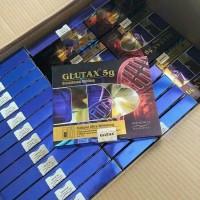 GLUTAX 5G NEW