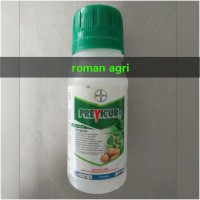 PREVICUR 722SL isi 100 ml Fungisida Obat Jamur