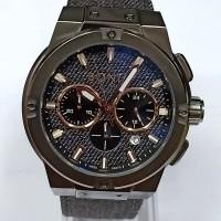 jam tangan pria sport analog merk BONIA original BNB10473
