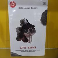 NOVEL ARUS BAWAH #100325498