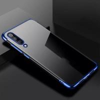 Casing Samsung A50 hp Case Samsung