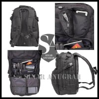 Best Seller Tas Ransel Tactical Rush 24 Military Backpack Highquality