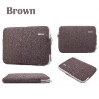 SOFTCASE LAPTOP MACBOOK PRO AIR ASUS LENOVO 11 12 13 1 Murah