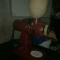 grinder kopi latina bekas