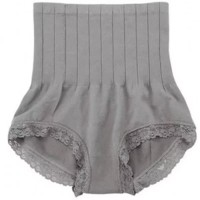 Celana Pelangsing Tanpa Kawat - Munafie Slimming Pants - ORIGINAL