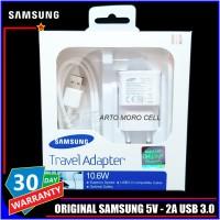 Charger Samsung Galaxy Note 3 / S5 - 5,3V / 2A ORIGONAL 100%