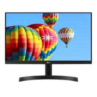"""LG 27"""" LED 27MK600 Gaming Monitor"""