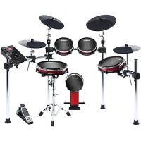 Alesis Crimson II Mesh Electronic Drum Kit