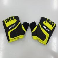 Sarung Tangan Gym Fitness Sepeda Motor Kettler Glove Art. 0988-000