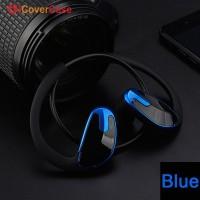 Casing Bluetooth Earphones For Nokia 1 2 3 5 6 61 X6 2018 7 Plus 8