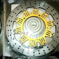 READY CAKRAM NINJA 250FI DISC NINJA Z250 PSM KODE PRODUK XA10167