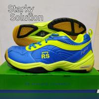 Sepatu Bulutangkis Badminton Anak RS 884 JN Original