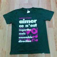 t-shirt kaos graniph not bape dickies stussy champion vans ellesse