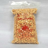 Kacang Matahari rasa Original 500 gram PLUS BUBBLE WRAP