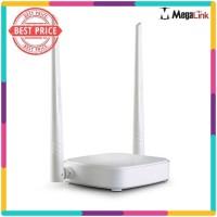 wifi wireless router Tenda repeater easy setup router Original