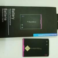 Baterai battery BB blackberry ori 99% 9220 davis 9320 amstrong JS1