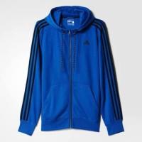 Adidas Running Hoodie original sale jacket
