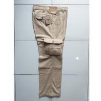 Celana Panjang HR 906 Cargo BIG