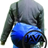 Raincoat Cover Helm,Jas Hujan Helm,Tas Helm, Sarung Helm Anti Air
