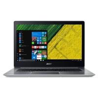 Acer Swift 3-SF313-51 Core i5 [ 8GB/ 256GB/ Intel UHD/ Win10 ] Silver