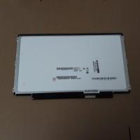 Layar LED LCD Lenovo ThinkPad X220 X230 X230i LP125WH2 (TL)(B2)