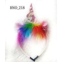 Bando Iconic Unicorn
