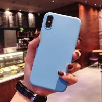 Casing Soft Case For Xiaomi Redmi 5 5plus S2 4A 4x Note 4x 5A Note 5