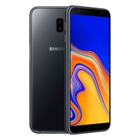 Samsung Galaxy J6 Plus 3/32