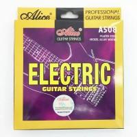 alice guitar string