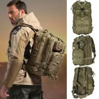 tas travel tas punggung tas army
