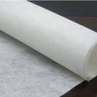 MAGNATEX Filter Fabric / Geotextile
