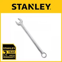 Stanley Kunci Pas 27mm Slimline Combination Wrench (87-087)