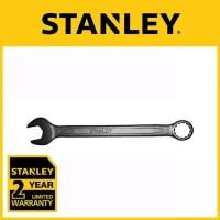 Stanley Kunci Pas 33mm Slimline Combination Wrench (87-263-22)