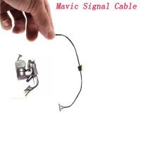 In Stock DJI Mavic Pro Drone Camera Part Accessories PTZ camera