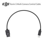 Original DJI Ronin MultiCamera Control Cable MultiUSB to