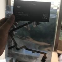 100 Original Gimble Flex Cable For Phantom 4 Pro