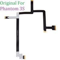 100 Original DJI Phantom 3 Standard Flexible Gimbal Flat Cable For