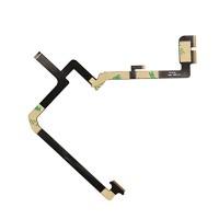Flexible Gimbal Camera Flat Ribbon Flex Cable Part For DJI Phantom 4