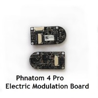 100 Original DJI Phnatom 4 Pro Advanced Gimbal Board Yaw Pitch YP