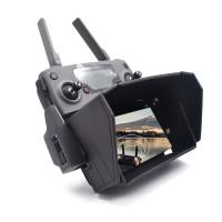 47inch 55inch DJI Mavic 2 Drone Quadcopter Accessories Remote