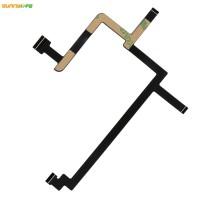 Sunnylife Phantom 3 Standard Gimbal Flexible Ribbon Flat Cable for