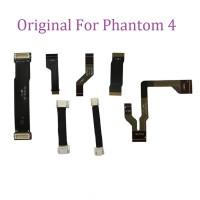 100 Original Phantom 4 Gimbal Cable Set Flat Cables Fro DJI Phantom