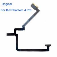 Original Flexible Gimbal Flat Ribbon Flex Cable layer Accessory