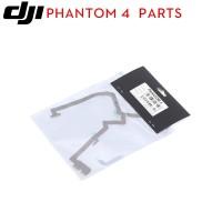 Original DJI Phantom 4 Flat Cable for fix Phantom 4 gimbal
