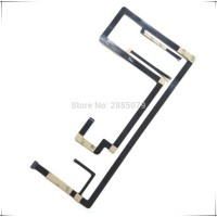 Good quality Flex Cable For DJI Inspire 1 Zenmuse X3 X5 Flexible