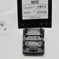 DJI Mavic Pro repair Parts Accessories drone gimbal damping board